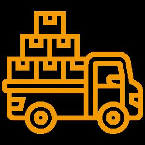 Attivazione Logistiche