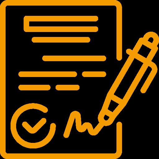 Certificazioni e obblighi