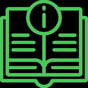 Creazione e Impaginazione Manuale Istruzioni 5 lingue (italiano compreso)