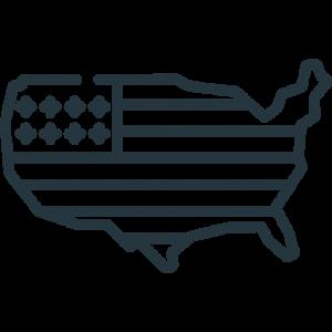GESTIONE ACCOUNT USA - VSA