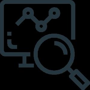 Monitoraggio Pagina Prodotto no PPC