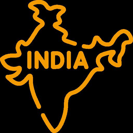 PACCHETTO COMPLETO SOURCING DA INDIA