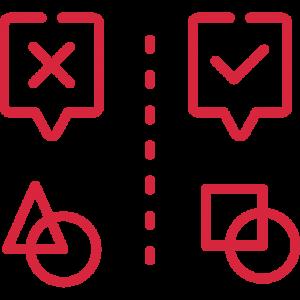 Product Monitoring (revisione 4 lingue di Listing e PPC Strategy)