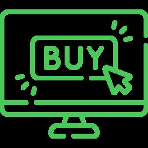 Store E-Commerce