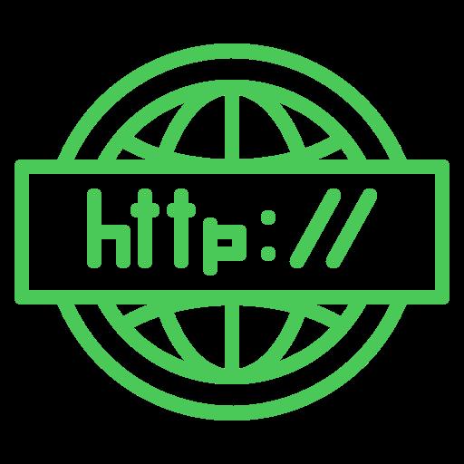 Web Site e E-commerce